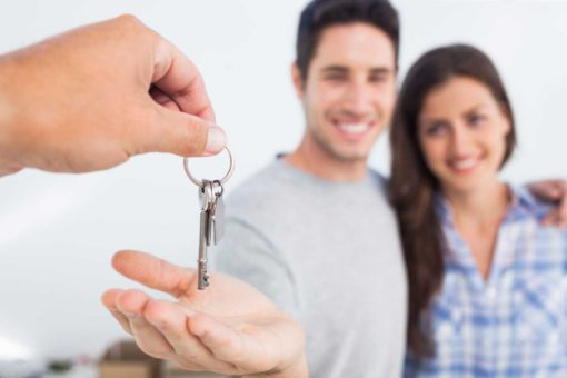 Allworth Homes. First Home Buyers Benefits
