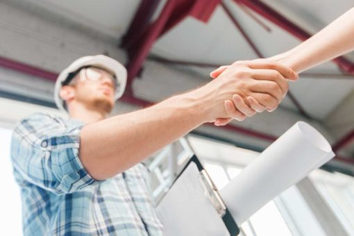 Tips on choosing right builder for New Home or Renovation Project