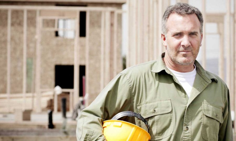 Tips on managing the builder relationship