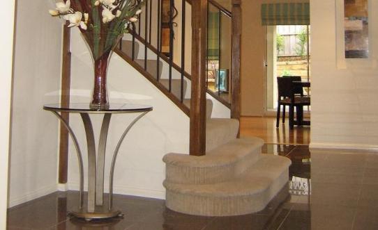 11_meridien_stairs_1