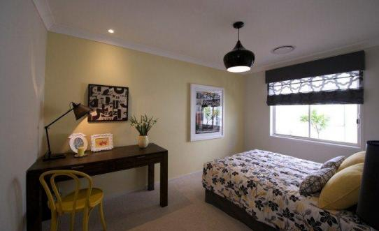 35_pembrey_bedroom_4