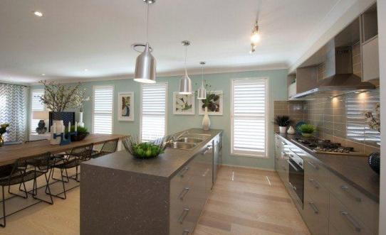 35_pembrey_kitchen
