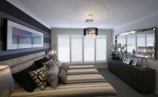 36_sebring_master_bedroom