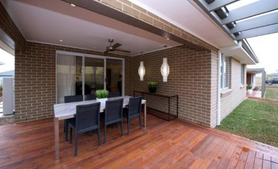 allworth-homes-25_altona_35