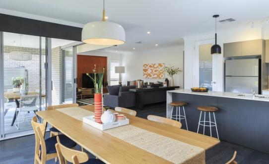 allworth-homes-avalon-4160