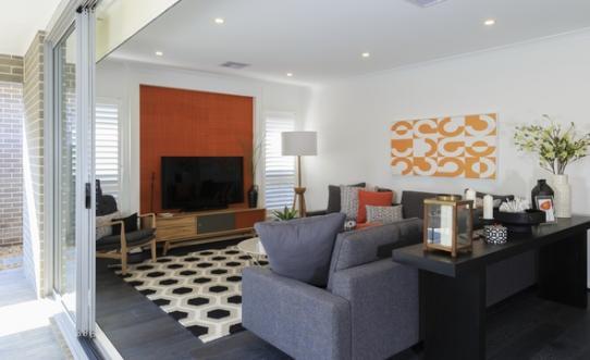 allworth-homes-avalon-4201