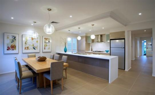 allworth-homes-waterford-15_oran_park_260