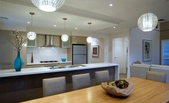 allworth-homes-waterford-15_oran_park_268