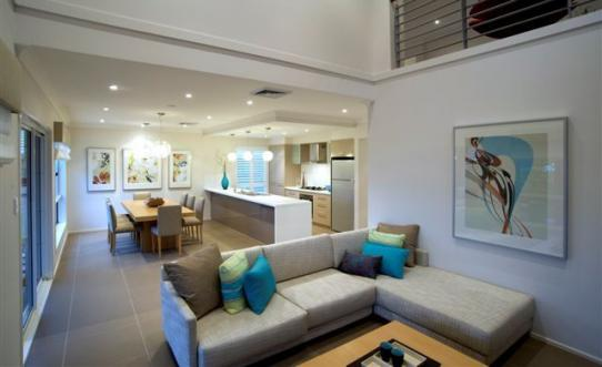 allworth-homes-waterford-15_oran_park_271