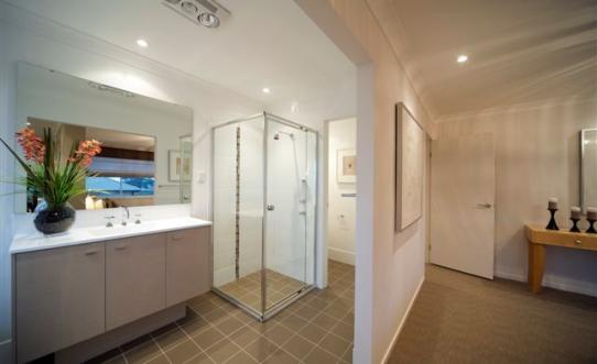 allworth-homes-waterford-15_oran_park_360