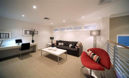 allworth-homes-waterford-15_oran_park_365