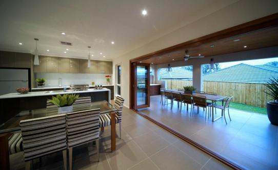 allworth-homes-23_oran_park_448