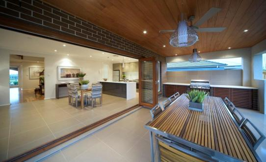 allworth-homes-23_oran_park_454