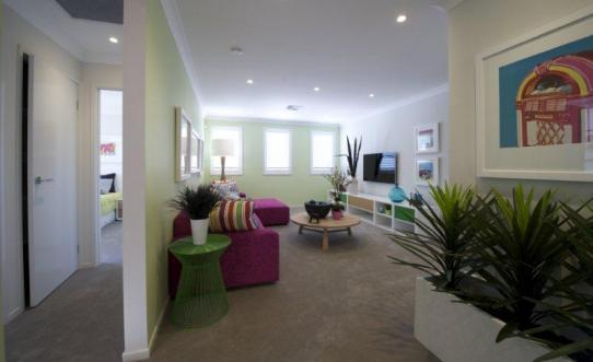 allworth-homes-34_lydden_activities