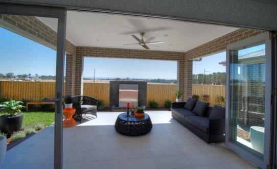 allworth-homes-34_lydden_alfresco
