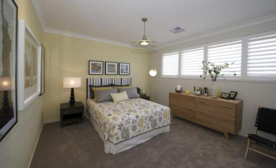 allworth-homes-34_lydden_bedroom_2