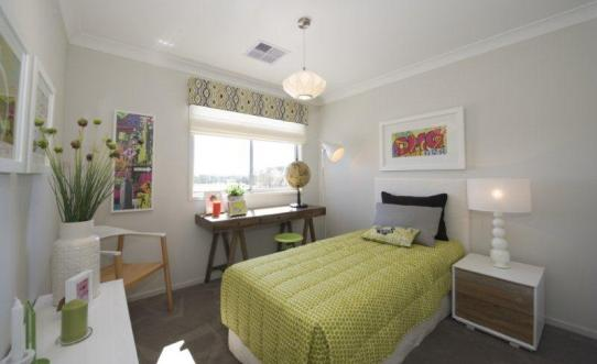 allworth-homes-34_lydden_bedroom_4