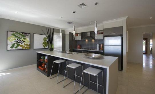 allworth-homes-34_lydden_kitchen
