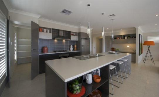 allworth-homes-34_lydden_kitchen_2