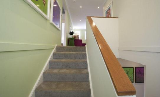 allworth-homes-34_lydden_stair
