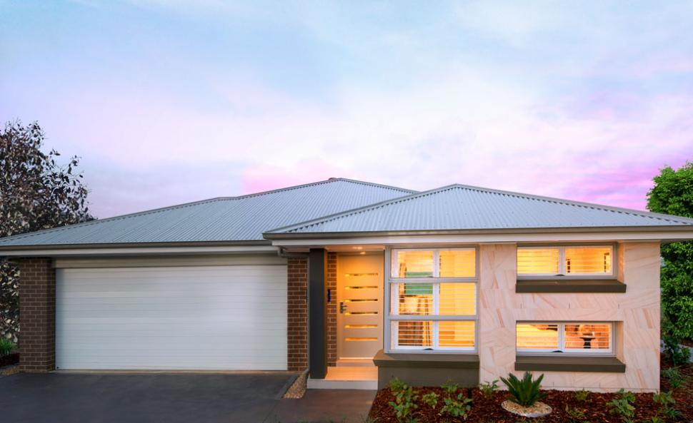 Shell Cove Exhibition Homes : Sebring shell cove allworth homes ready to live pricing
