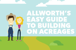 allworth-homes-easy-guide-building-acreage