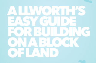 allworth-homes-easy-guide-building