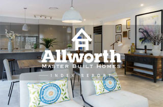 allworth-homes-index-report