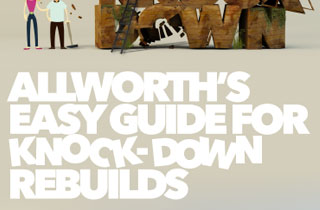 allworth-homes-knock-down-rebuild