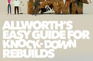 allworth-homes-knock-down-rebuild