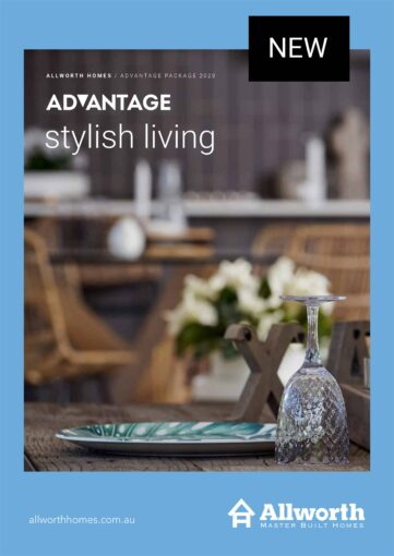 advantage-package-cover